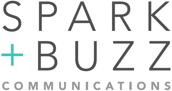Spark + Buzz Communications